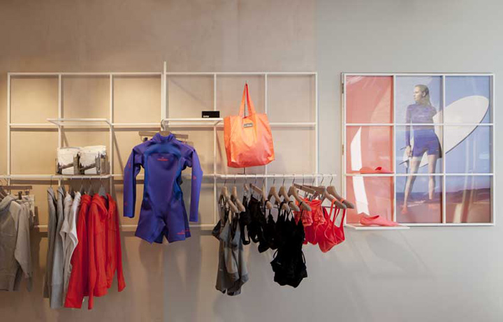adidas stella mccartney store