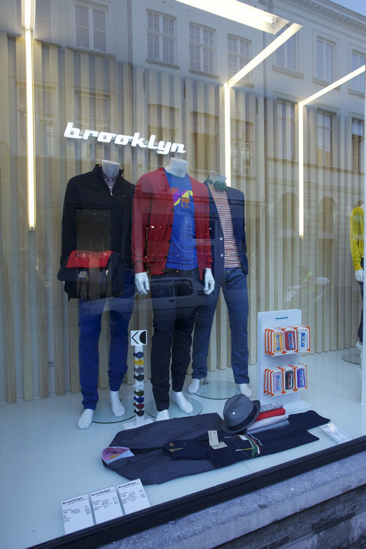 Danice clothing store Clothing stores online