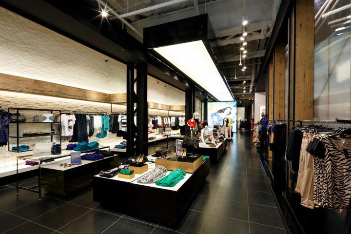 Montreal Retail Design Blog