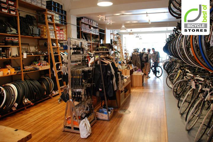 Shoe Repair Shop Brick Nj