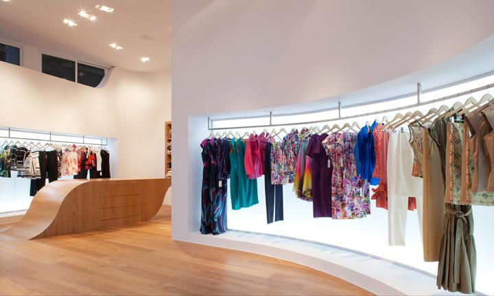 eliane stoleru haute couture studio by oron milshtein tel