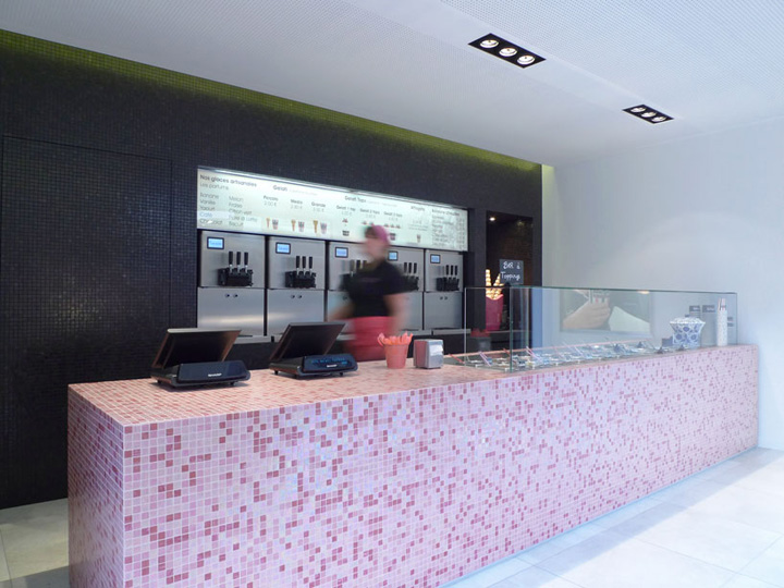 ice-cream » Retail Design Blog