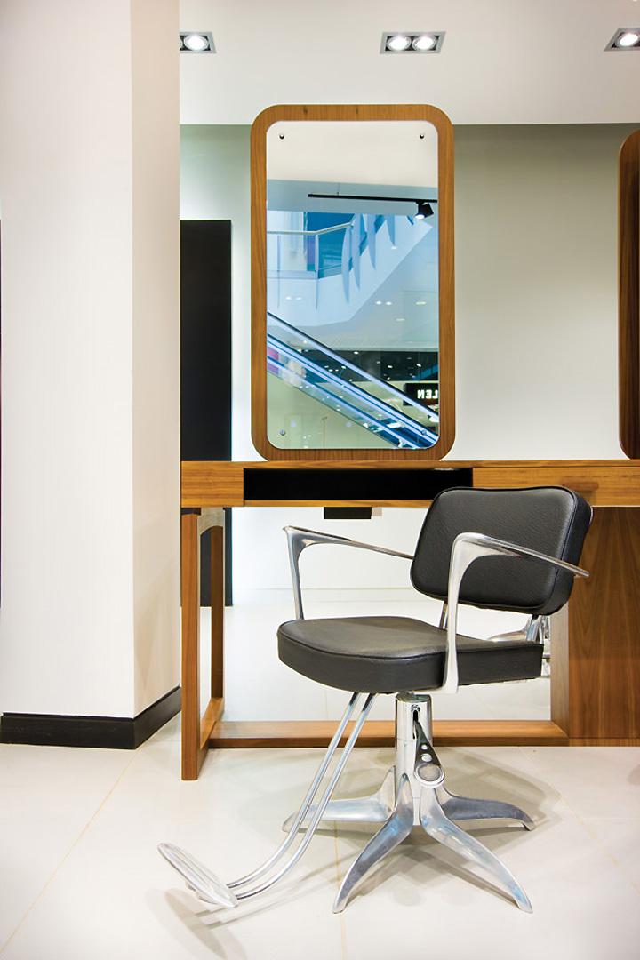 Salon Equipment amp Furniture  Wholesale Beauty Supplies