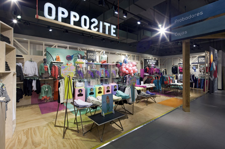 Clothing stores in china. Cheap clothing stores