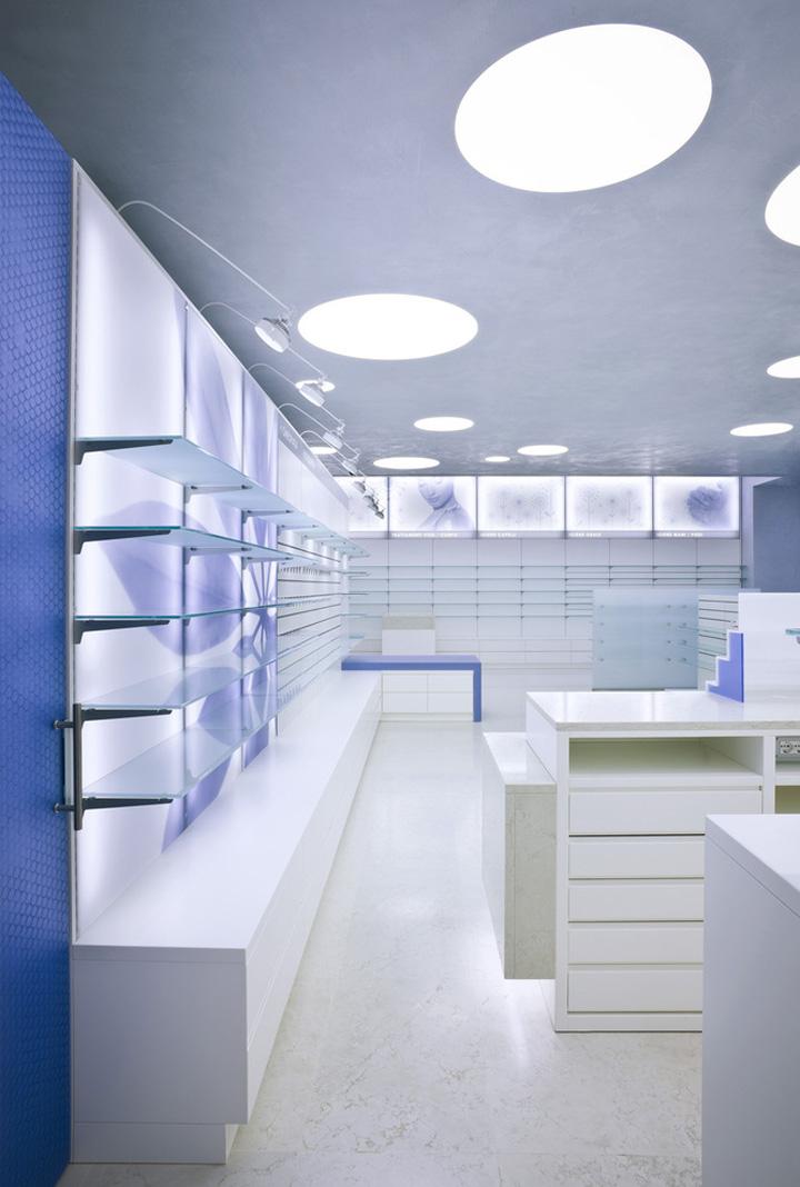 187 Perissinotti Pharmacy By Alessia Silvestrelli