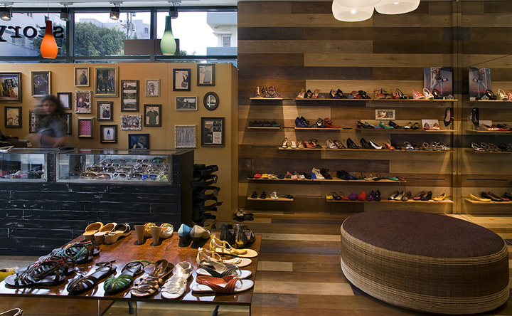 trendy fashion store for clothes, shoes, accessories for fashion