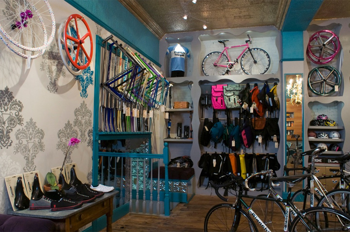 Bike Stores http www oziio com
