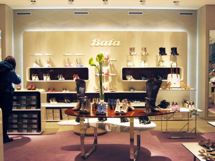 visual merchandising in bata Head visual merchandising & retail marketing i consumer experience i retail design i photography konum  bata india posts turnover of ₹2,636 crore in fy17-18.