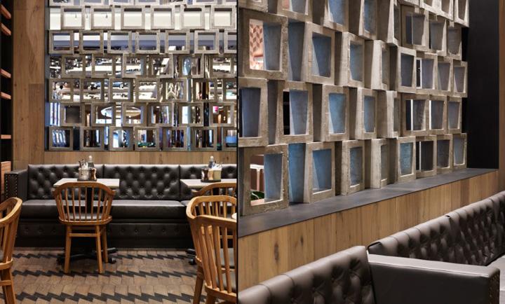Cotta Cafe Melbourn : Cotta cafe imagenesmy