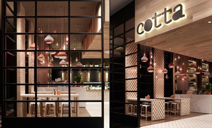 Cotta Crown Perth