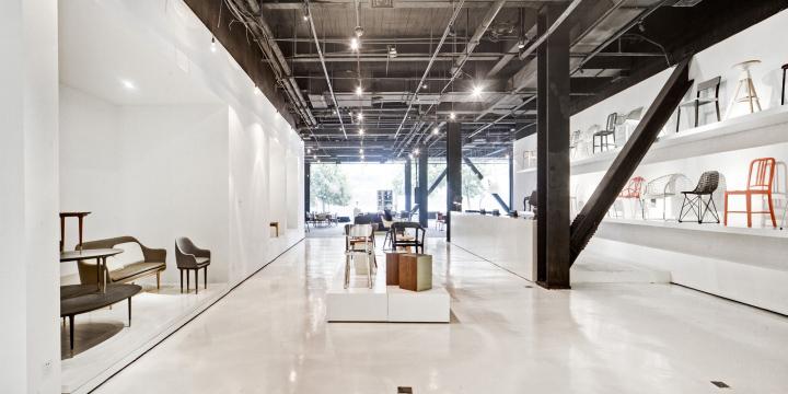 Design Furniture Outlet online furniture The