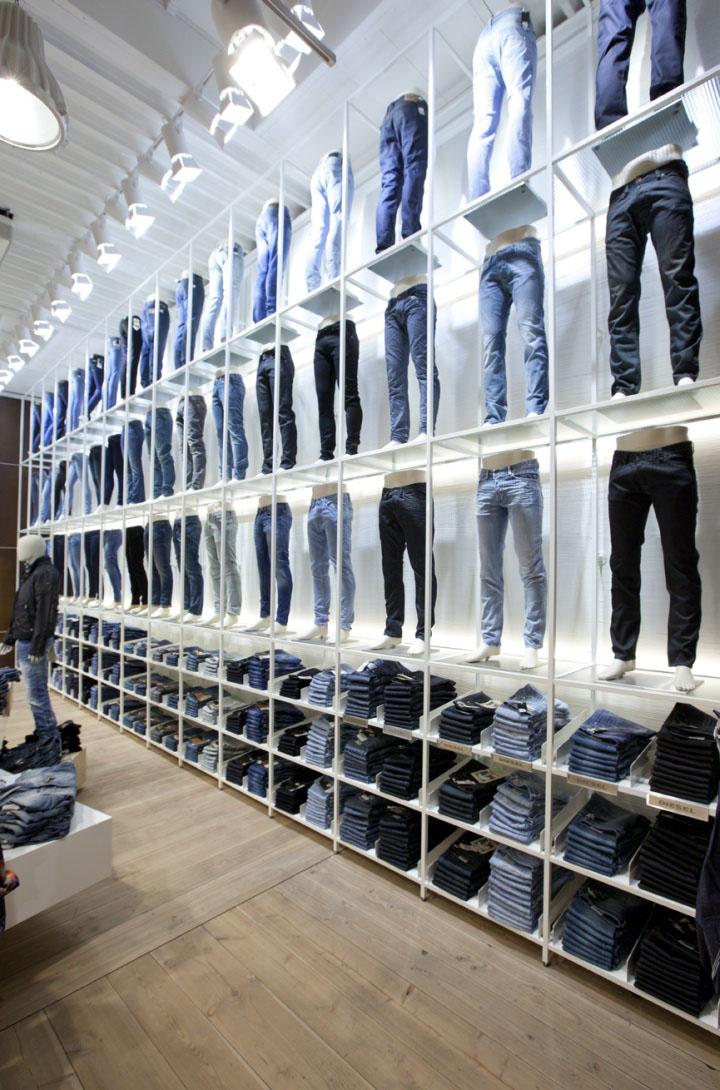 187 Jill Amp Joy Unisex Fashion Store By Riis Retail Esbjerg
