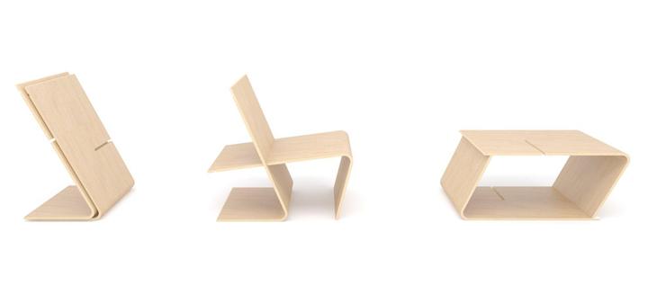 Metal Furniture Design : homeagainblog.com