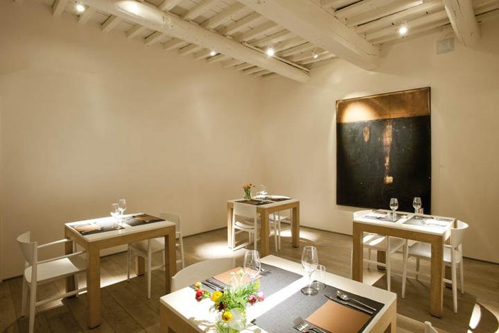Cucine Usate Mantova. Da Bar Ristorante Usato Italia With ...