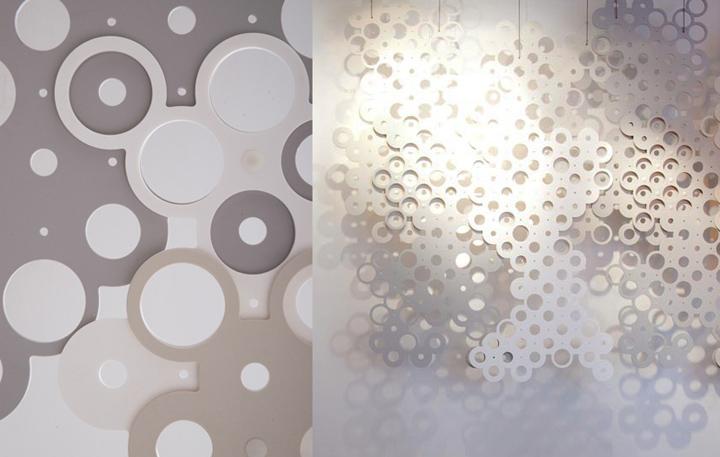 Partition 187 Retail Design Blog