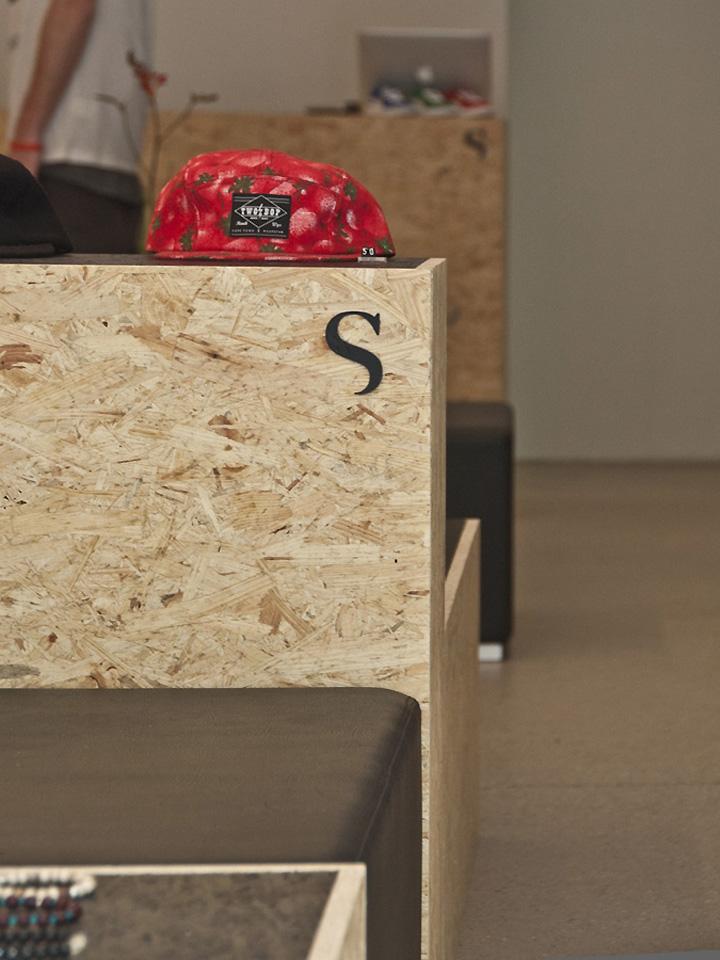 Suppa shoe store DLF PRODUCTDESIGN Stuttgart 06 Suppa shoe store by DLF PRODUCTDESIGN, Stuttgart
