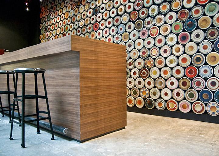 187 Tea Shop Great Wall Tea Company By Marianne Amodio New
