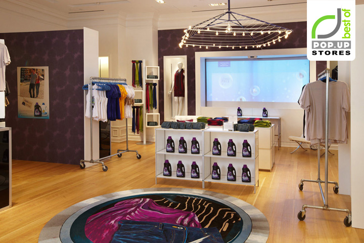 Women's Designer Clothing Stores Clothing stores in soho nyc