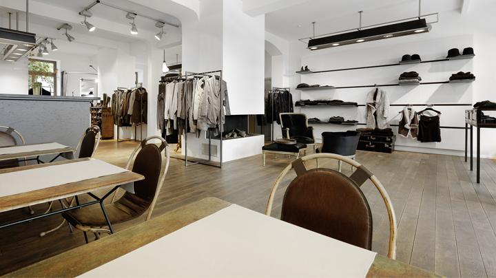 ugg dealers in grand rapids mi. Black Bedroom Furniture Sets. Home Design Ideas