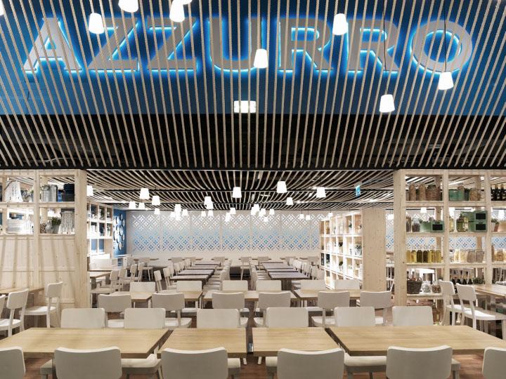 Zurich Retail Design Blog