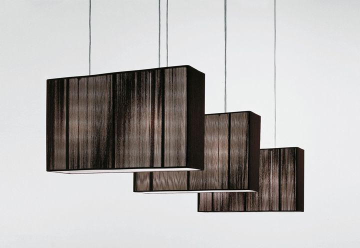 Clavius Collection By Manuel Vivian Small For Axo Light