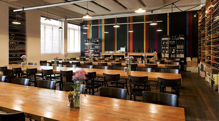 Cottesloe Beach Hotel Restaurant Menu