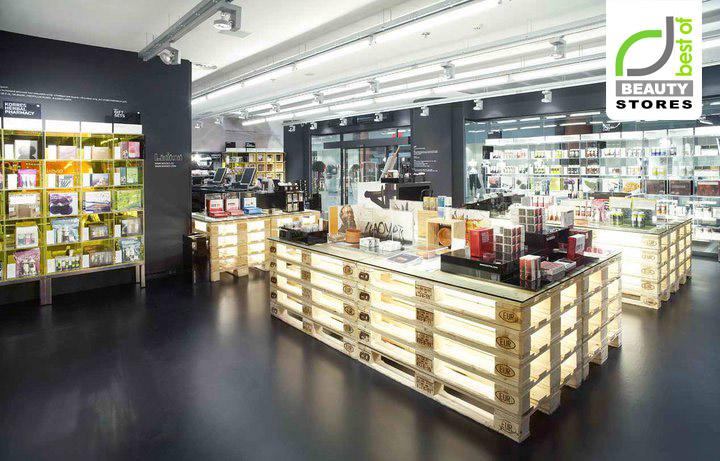 187 beauty stores korres natural greek cosmetics store prague