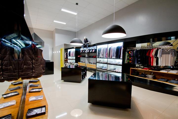 113db4b83328d http   www.plataformaarquitectura.cl 2012 09 18 loja -mazzo-studio-buzetti-arquitetura