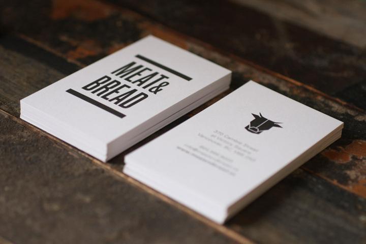 Großzügig Designer Tapeten Einrichtung Maskuline Note Bilder ...