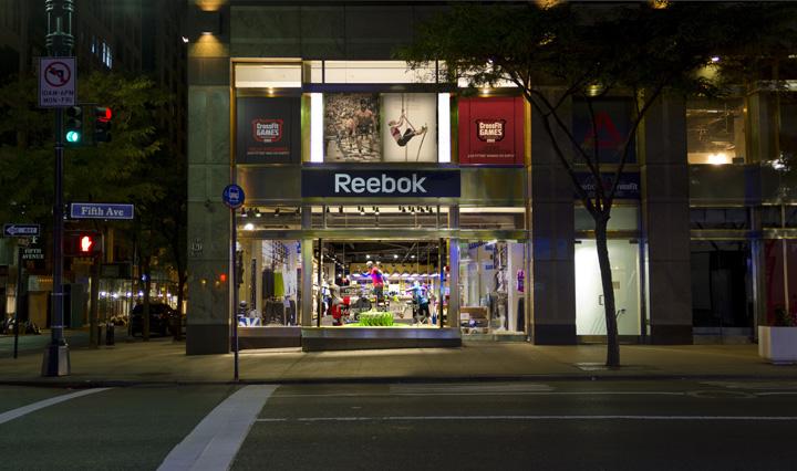 Reebok Sko Outlet Singapore BzuQMnhm