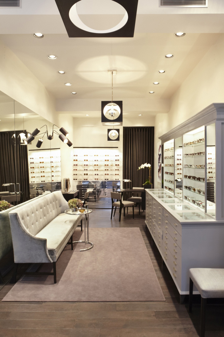 robert marc boutique by neal beckstedt new york 187 retail