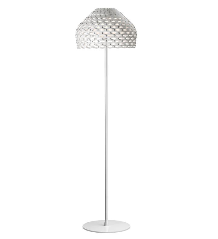 Tatou lamp collection by patricia urquiola for flos retail design blog - Patricia urquiola lampe ...