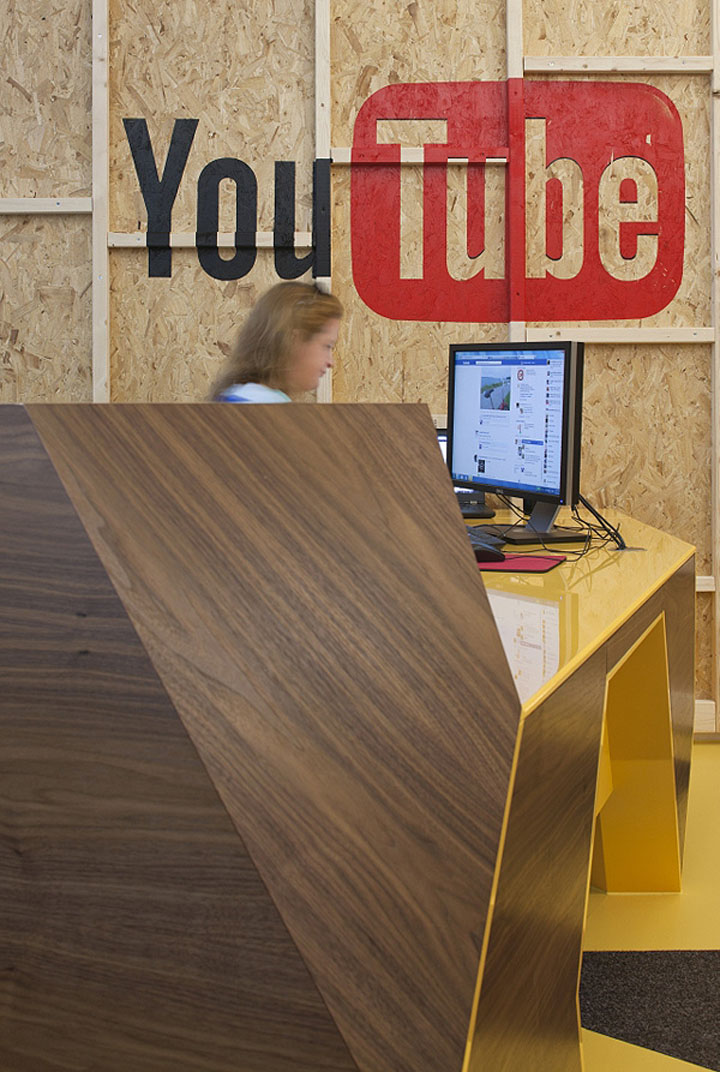 office space you tube. http://freshome.com/2012/10/02/youtube-offices-london-designed/ office space you tube
