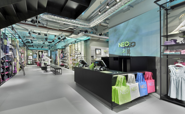 neo adidas shop berlin