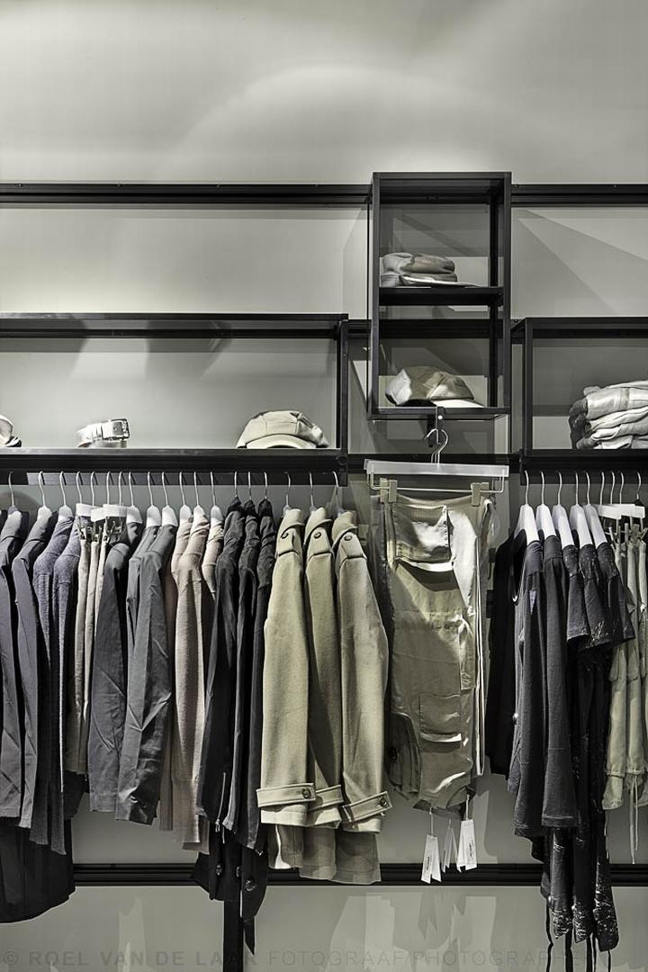 addidas outlet store z2eb  http://wwwroelvandelaarnl