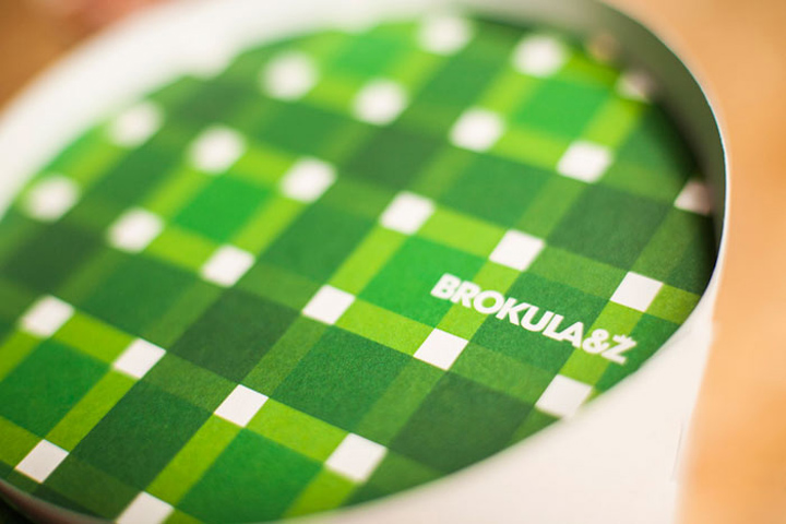 BrokulaZ packaging by BruketaZinic 04 Brokula&Z packaging by Bruketa Zinic
