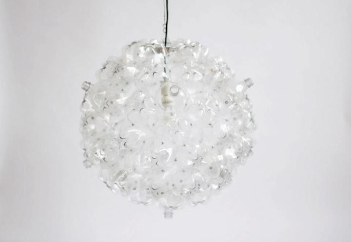 Bubble Chandelier By Souda 187 Retail Design Blog