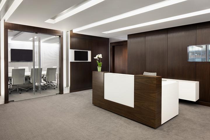 Boardroom Retail Design Blog