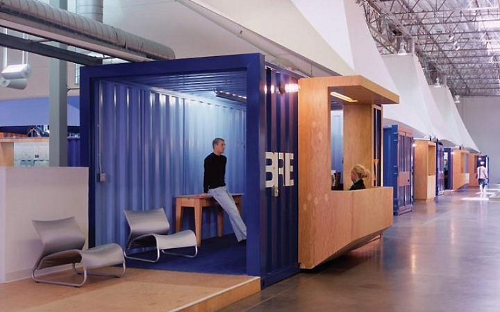 ... .com/2012/01/23/inspiration-cargo-containers-and-offices