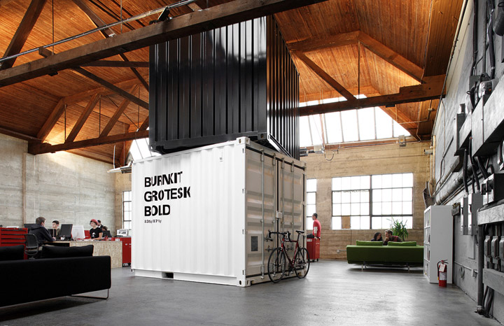 container office design. cargo container office shipping retail design blog s