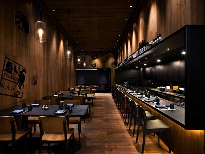 East beijing hotel beijing retail design blog for Design hotel east