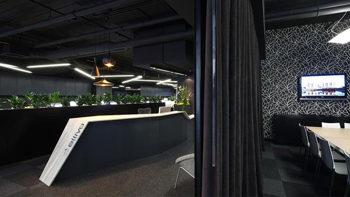 Ellivo architects fitout brisbane retail design blog for Interior design agency brisbane