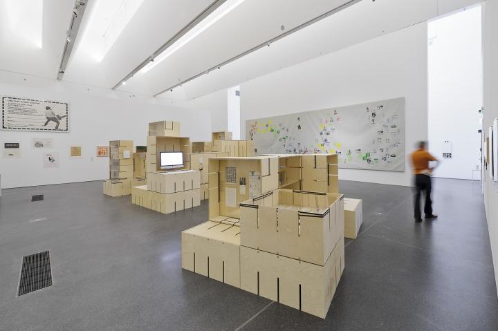 museum exhibit design ideas fluxus module x3cb x3eexhibition x3c b