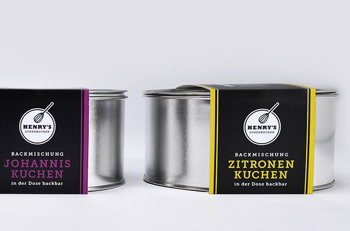Ungewöhnlich Geschlagenen Küche Zitrone Bars Zeitgenössisch - Küchen ...