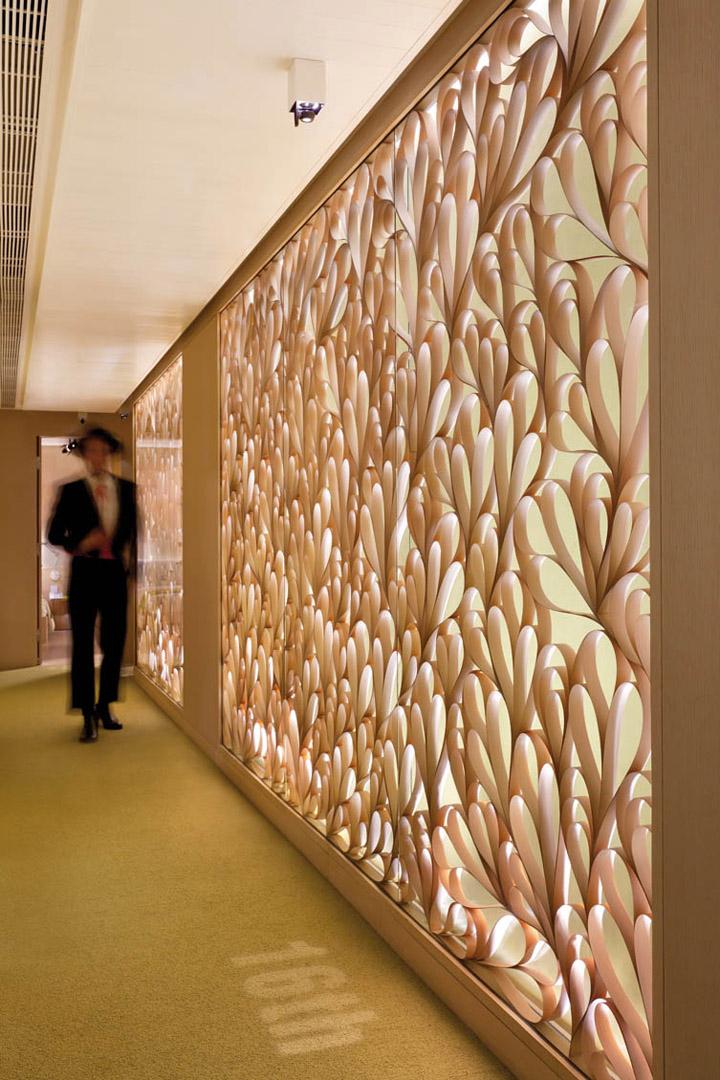 Hotel madera signature suites by lagranja hong kong - Lagranja design ...