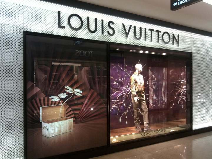 cheap louis vuitton mens