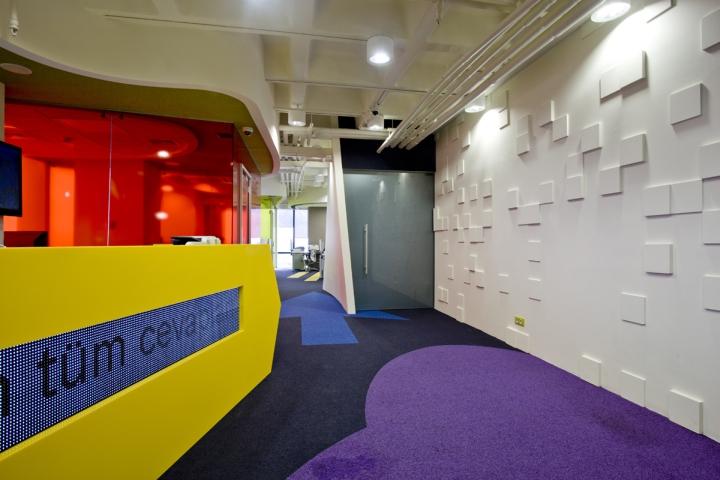 Yandex 187 Retail Design Blog
