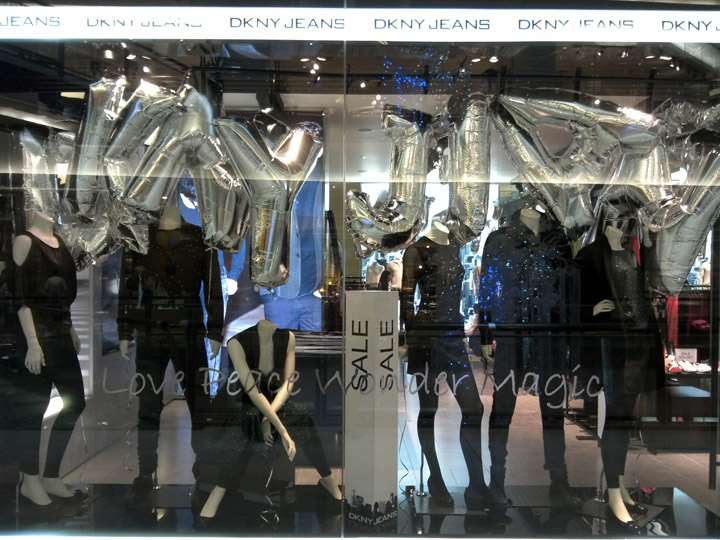 December 187 2012 187 Retail Design Blog