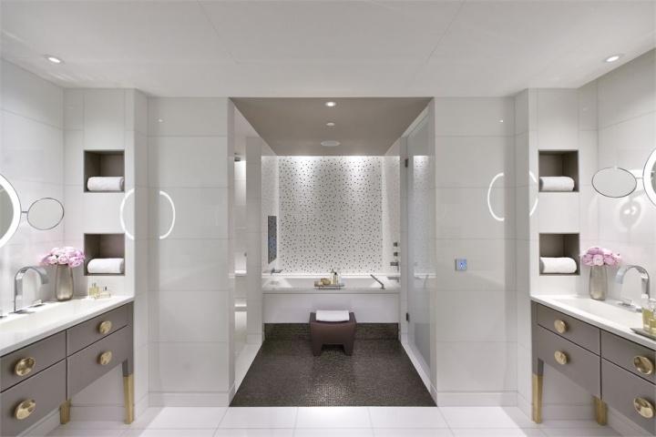 mandarin oriental hotel by wilmotte and sybille de margerie paris retail design blog. Black Bedroom Furniture Sets. Home Design Ideas