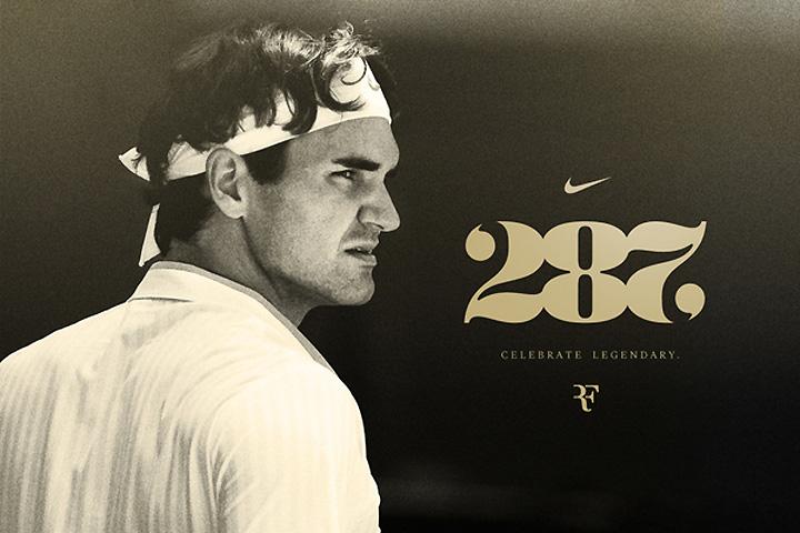 The Championships - Wimbledon 2009 Day Nine